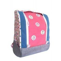 Powered by PrestaShop Messenger Bag, Satchel, Bags, Handbags, Satchel Bag, Dime Bags, Lv Bags, Purses, Crossbody Bag