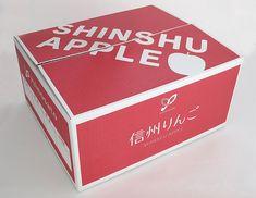 トドロキデザイン Fruit Packaging, Food Packaging Design, Brand Packaging, Box Packaging, Corrugated Carton, Corrugated Box, Label Design, Box Design, Carton Design