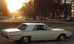 Ford Thunderbird, 1970s, Cars, American, Vehicles, Cutaway, Autos, Car, Car