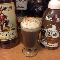 WEBSTA @ _benji_w_ - Night cap with la familia ☺️➖➖➖➖➖➖➖➖➖➖➖➖➖Spiced rum hot chocolate with some mocha whipped foam topping ☕️➖➖➖➖➖➖➖➖➖➖➖➖➖Mocha whipped foam topping from @trkghealthyliving Use my code 'BEN10' for discount ➖➖➖➖➖➖➖➖➖➖➖➖➖#Food #foodgasm #foodporn #foodie #FlexibleDieting #IIFYL #IIFYM #InstaFood #Gym #FlexBowl #Fitness #FitFam #IfItFitsYourMacros #NomNom #nutrition #ukfitfam #foodlover #lovefood #foodstagram #foodphotographer #hotchocolate #chocolate #rum #spicedru...