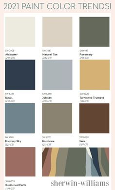 Teal Paint, Green Paint Colors, Best Paint Colors, Wall Paint Colors, Paint Colors For Living Room, Paint Colors For Home, House Colors, Room Paint, Behr Colors