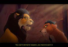The Lion Prince of Egypt Remastered Scar Lion King, Lion King Fan Art, Disney And Dreamworks, Disney Films, Disney Pixar, Photo To Cartoon, Cartoon Art, Big Cats Art, Cat Art