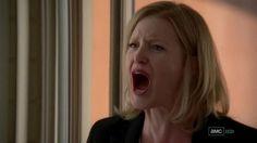 Breaking Bad 8/18/13 Spoiler: Walter White Kills Skyler - Season 5 Episode10 (VIDEO)
