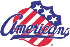 AHL, Rochester – Syracuse, Saturday, pm ET / Watch and bet Rochester Americans – Syracuse Crunch live Sign in or Register (it's free) to watch and bet Live Stream… Utica Comets, Rockford Icehogs, Syracuse Crunch, Providence Bruins, Grand Rapids Griffins, Milwaukee Admirals, Ontario Reign, Chicago Wolves, Bad Logos