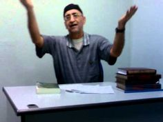 prof. M.S. Tajar Poem on Ahlal Bayt