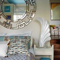 Stunning Designers homes | | #bocadolobo #luxuryfurniture #interiodesign #designideas #homedesignideas #luxuryhomes #luxuryhouses - https://www.luxury.guugles.com/stunning-designers-homes-bocadolobo-luxuryfurniture-interiodesign-designideas-homedesignideas-luxuryhomes-luxuryhouses-8/