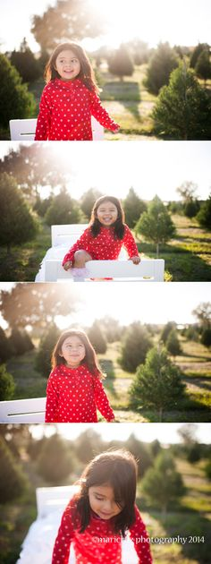 Maricruz Marin is a Houston TX Family and Child Photographer specializing in on-location, natural light lifestyle and portrait photography for children and families. She currently resides in Northwest Houston and is servicing the surrounding areas of Hous Christmas Tree Photography, Child Photographer, Christmas Tree Farm, Mini Sessions, Photographing Kids, Children And Family, Houston Tx, Marines, Natural Light
