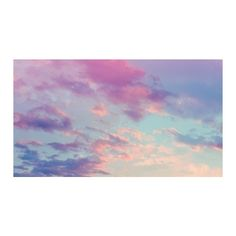 crystals tumblr - Google Search ❤ liked on Polyvore featuring backgrounds, pictures, pics, art and fillers