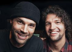 King And Country, Best Day Ever, Cool Bands, Love You, Christian, Guys, Concert, People, Te Amo