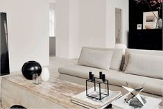 Fruidelicious: Jessica Vedel, interior photographer and designer, Copenhagen