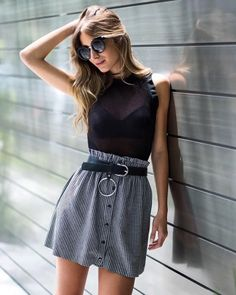 1e49ee2dff63 232 Best Street Fashion images   African Fashion, Black, Bridle dress