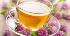 Relieve Your Anxiety With Valerian Tea. The Valerian (Valeriana Officinalis) root tea is very effective home remedy against all neurological disorders. Natural Treatments, Natural Remedies, Valerian Tea, Infusion Bio, Nutrition, Fat Loss Diet, Fast Metabolism, Healthy Drinks, Healthy Foods