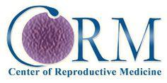 reproductive medicine #fertility #reproductive_medicine #ivf