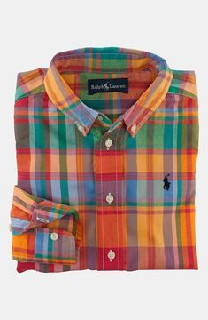 8f4609e8 9 Best ralph lauren polo images | Ice pops, Man fashion, Menswear