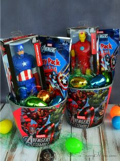 Easter basket filler ideas easter gifts for kids more easter easter basket filler ideas easter gifts for kids more easter baskets easter and gift ideas negle Gallery