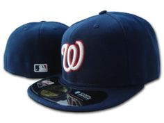 Washington Nationals Black MLB Hats Wholesale 2802 476e3f457e7