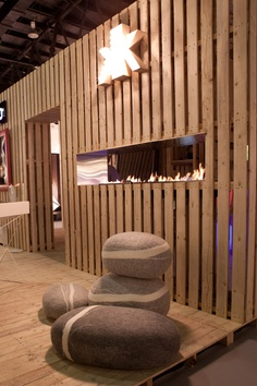 Planika participated in the #INDEX Exhibition, located in #Dubai. Index is the leading #interiors and #design trade #show in the Middle East. INDEX understands the #business of interior design and serves a region that is continuing to grow and invest in design and quality.