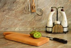 solid+wood+carving+board,+kitchen+helper,+cutting+board,+chopping+board,+home+decor,+cheese+board,+handmade+gift