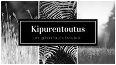 Rentoutus kivusta kärsiville Letter Board, Relax, Mindfulness, Lettering, Youtube, Movie Posters, Film Poster, Drawing Letters, Consciousness