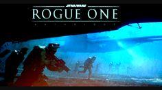 Le prochain star wars sera star wars ROGUE ONE qui sortira le 14 décembre 2016