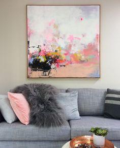Michael Bond Art - Brisbane based artist