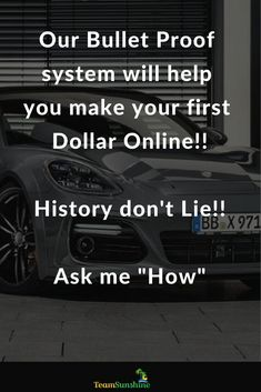 BOOOM !! Thanks for checking us out. In this Ebook you'll find the RECIPE to Online success and FINALLY make that first Dollars online. www.grab-my-ebook.com  #Online jobs #Online business #Make money online #Online marketing #Online advertising #Income from home #Make money online #make money from home #make money fast #make money ideas #ways to make money Online Advertising, Online Marketing, One Dollar, Money Fast, Money From Home, Online Jobs, Free Ebooks, Entrepreneurship, Online Business