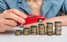 You can now get a secured loan against your car. These loans are known as logbook loans and is provided by number of lenders. Read more about the working and eligibility criterion for logbook loans.