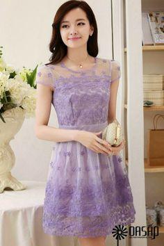 20 Asombrosos vestidos cortos de fiesta