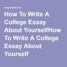 Custom essay writing services usa
