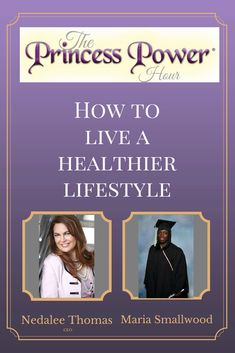 Live a Stress-free Lifestyle through Nutrition, Exercise and Environment - Princess Power Princess Power, Coffee Creamer, He Is Able, Fitness Nutrition, Stress Free, Almond Milk, Getting Old, Strength Training, Athletics