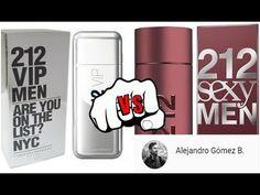 Narciso Salazar - YouTube 212 Vip, Caviar, Vodka, Man Vs, Sexy Men, Phone, Youtube, Fragrance, Telephone