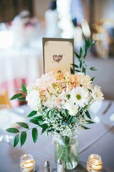 White-and-Peach-Wedding-Reception-Centerpiece