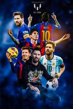 Messsiiii!!!!! Messi Y Ronaldo, Messi Team, Messi Vs, Cristiano Ronaldo Juventus, Messi Soccer, Soccer Memes, Neymar, Barcelona Team, Lionel Messi Barcelona