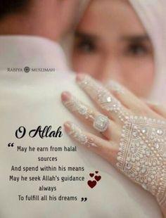 19 Ideas Wedding Quotes Islamic Muslim Couples For 2019 Muslim Couple Quotes, Cute Muslim Couples, Muslim Love Quotes, Love In Islam, Beautiful Islamic Quotes, Islamic Inspirational Quotes, Islamic Wedding Quotes, Islamic Qoutes, Inspiring Quotes