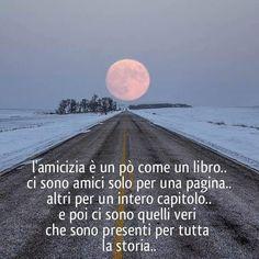 Italian Phrases, Italian Quotes, Bff Quotes, Friendship Quotes, Verona, Meaningful Quotes, Inspirational Quotes, Memories Quotes, Italian Language