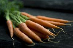 Jaké potraviny ubírají vašemu tělu teplo?