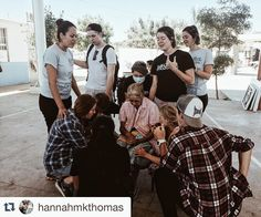 This week we had the opportunity to assist in a medical brigade. Over 100 people were given medical care surgeries dentist care physical therapy and even animal care. We even saw physical emotional and spiritual healing. God is so good what he has started in our community and what he has done through us.  Repost from @hannahmkthomas #godprovides #ywamstories #makehimknown #ywammazatlan #ywammazatlan2016 #ywamdts #ywam #missionary #blessed #servingjesus by ywammazatlan http://bit.ly/dtskyiv…