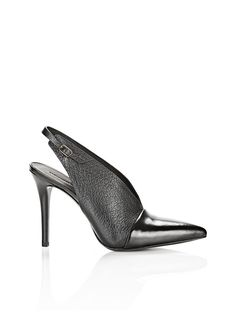 51219544aad 72 Best Alexander Wang Shoes images