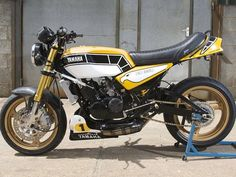 rd350lc - Google Search