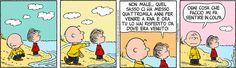 Peanuts 2015 gennaio 19 - Il Post