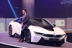 Here comes BMW's 'profitability' over 'volume' strategy in India | ET Auto