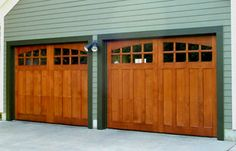 follow this link of see the top 15 clopay garage door images saved on houzz model shown canyon ridge collection faux wood carriage house gu2026 styles47 garage