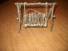 Kuvahaun tulos haulle fairy furniture