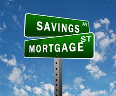Not sure you can afford a down payment? We've got tips for reducing costs up front: http://www.ziprealty.com/blog/not-sure-you-can-afford-down-payment-tips-reducing-upfront-costs?utm_source=pinterest&utm_medium=social&utm_content=20131020_1&utm_campaign=buyers