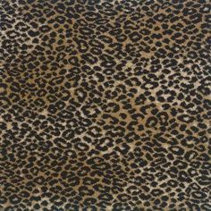 Carpet | Carpet One Lamu Urine Stains, Floor Stain, Pet Urine, Interior Design Advice, Types Of Carpet, Patterned Carpet, Luxury Vinyl, One Color, Home Decor Inspiration