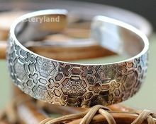 Bracelets & Bangles Directory of Cuff Bracelets, Charm Bracelets and more on Aliexpress.com-Page 7