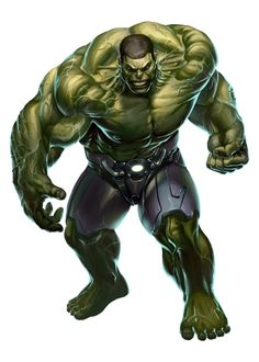 #Hulk #Clip #Art. (THE * 5 * STÅR * ÅWARD * OF: * AW YEAH, IT'S MAJOR ÅWESOMENESS!!!™)[THANK U 4 PINNING!!!<·><]<©>ÅÅÅ+OB4E)
