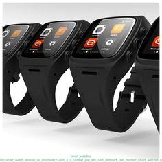 *คำค้นหาที่นิยม : #ขายนาฬิกาผู้ชาย#แฟชั่นนาฬิกาผู้หญิง#ลดราคานาฬิกา#สั่งซื้อนาฬิกา#นาฬิกาข้อมือผู้หญิงแฟชั่นราคาถูก#นาฬิกาข้อมือมือ#แบรนด์นาฬิกาผู้หญิง#ซื้อนาฬิกามือ#นาฬิการุ่นฮิต#แหล่งขายนาฬิกาเกรดเอ    http://www.lazada.co.th/2150200.html/นาฬิกาผู้หญิงยี่ห้อไหนดีpantip.html
