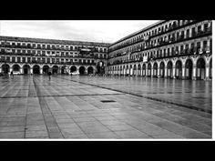 Fosforito - Soleares de Córdoba
