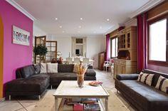 Appartement, 140.07 m² T-5 à acheter à Lyon 6 pour 650000 € avec ORPI